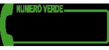 numero verde andrologo roma