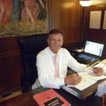 Andrologo Jamal Salhi - Andrologia Roma