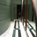 Androclinic: ingresso studio